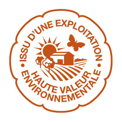 Logo HVE engagement
