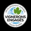 VDD Logo en conversion
